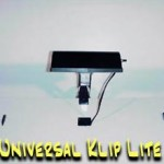 klip-light