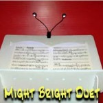 mighty-bright-duet